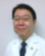 第35回 日本救命医療学会総会・学術集会