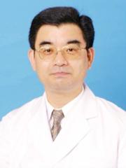 第31回日本老年麻酔学会 かがん研有明病院副院長 麻酔科部長