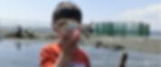 スクリーンショット 2019-01-08 13.30.41.png