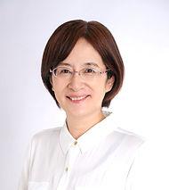 第17回国立病院看護研究学会学術集会 学会長 亀尾慶子