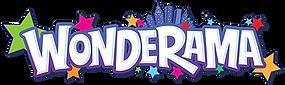 WNDRMA Logo.png
