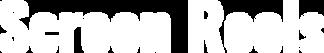 screenreels_logo_main.png