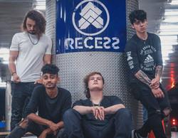 Band Photo 4 (NYC 2020)