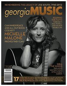 cover-fall-2012-copy.jpg