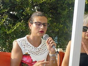 Valentina%20Guarasci_edited.jpg