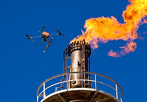 flare stack and drone.png