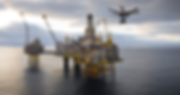 drone and oil platform.png