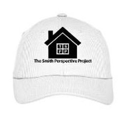 The Smith Perspective Project Hat