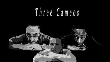 Three Cameos LOGO2.jpg