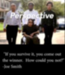 Smith Movie Poster_crop.jpg