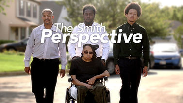 The Smith Perspective banner.jpg