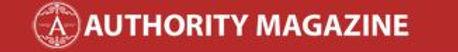 Authority Magazine logo.jpg