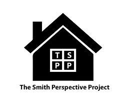 TSPP-Logo_crop.jpg