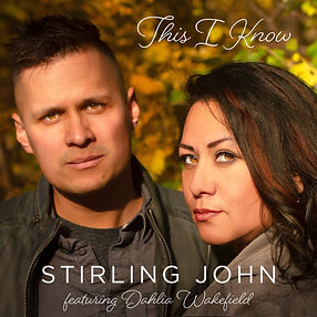 Stirling – This I Know – High Res.jpg