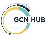 GCN large logo-01.jpg