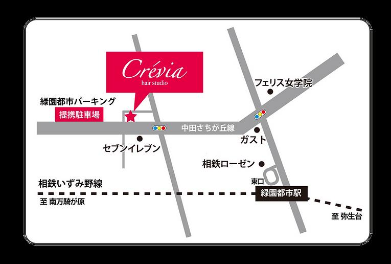 Crevia_map.png