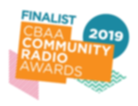 Awards2019-Finalists Badge.png