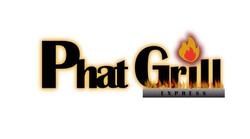 Logo phatgrill2.jpg