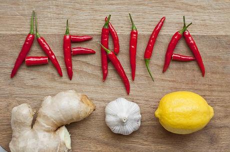 African-cuisine-1024x680.jpg