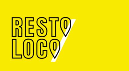 Restoloco3.png