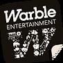 warble-logo-386x386.png