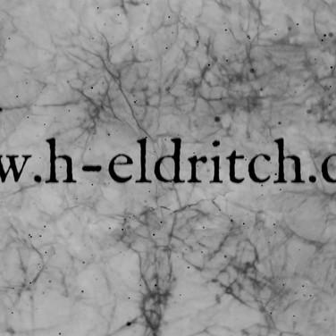EP Announcment - Facebook.m4v