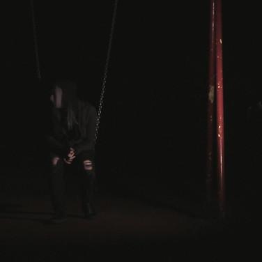 Swinging (Edit).m4v