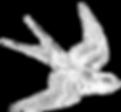 the h. eldritch dark bird