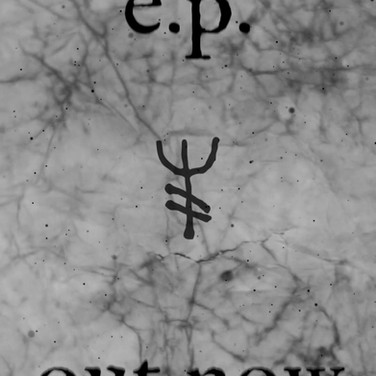 EP Release - Instagram Story.m4v