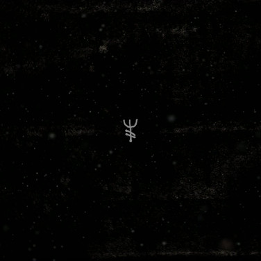 Glowing Sigil Facebook Cover Video.m4v