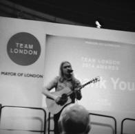 Function for Team London (Mayor of London)