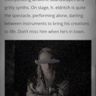 Born Music Online Review Story.m4v