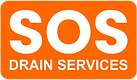 SOS%20Drain%20Services%20Logo%20Final%20