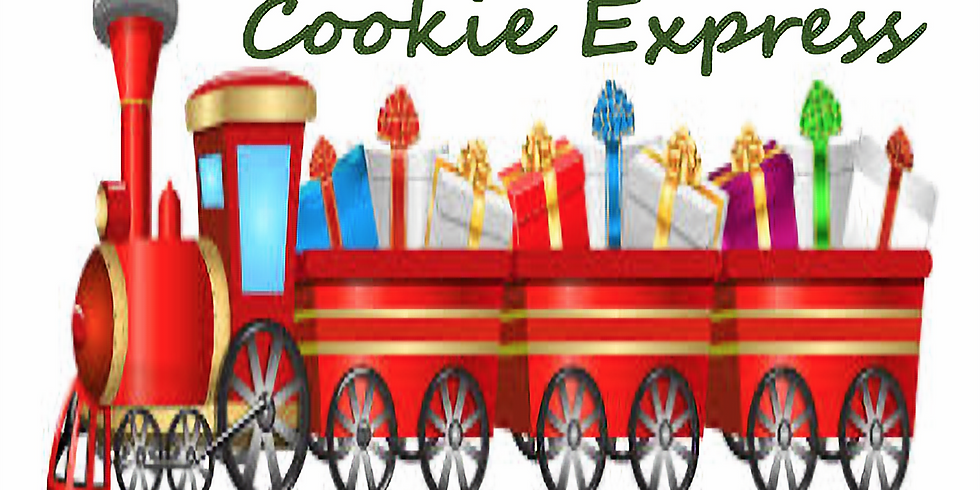 Cookie Express