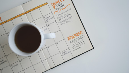 WHY you should be setting financial goals... and HOW to set them