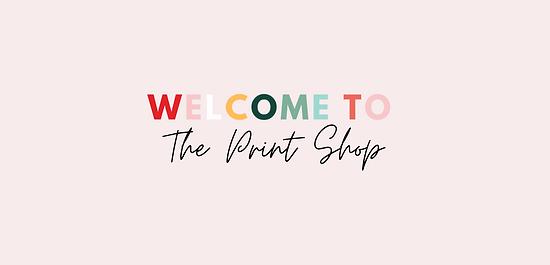 The Print Shop 4.png