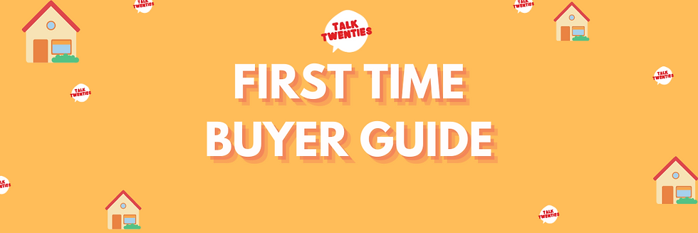 first time buyer website banner.png