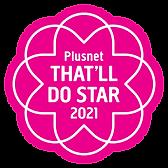 PN_Thatll_Do_Star_Badge_Pink_White_RGB.png