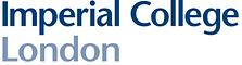 Logo Imperial College.png