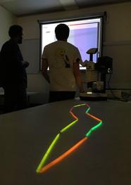 fluorescence room.JPG
