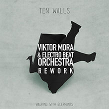 TEN WALLS CAPA.jpg