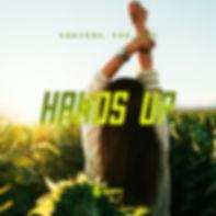 HANDS-UP-CAPA.jpg
