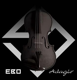 adagio-cover-1000-1000.jpg