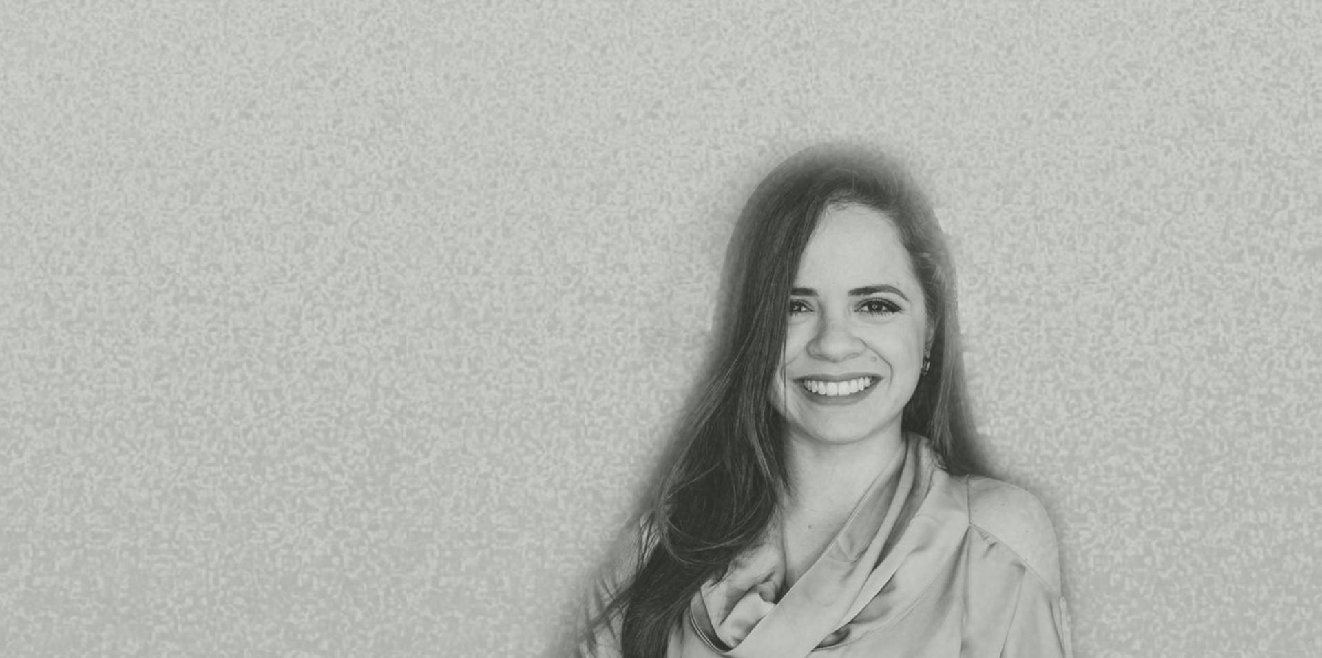 Rebecca Pietraroia - Assessora