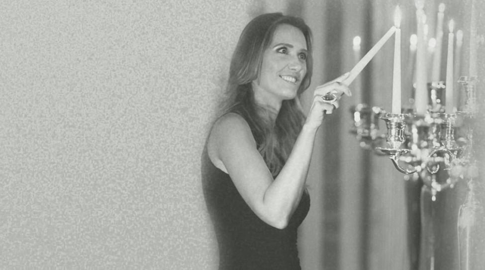 Karla Rossi - Assessora
