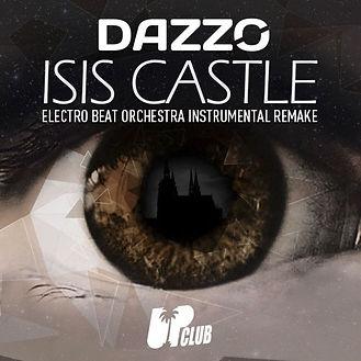 ISIS-CASTLE-CAPA.jpg