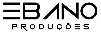 logo_ebanoproducoes_1000px_quadrado_fund