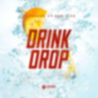 drink-drop-capa.jpg