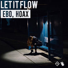 LET IT FLOW COVER.jpg