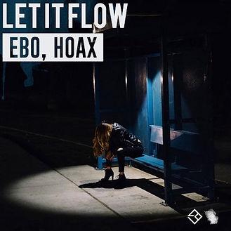 let-it-flow-cover.jpg